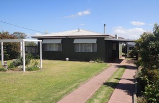 Picture of 20 River Street, Heyfield VIC 3858