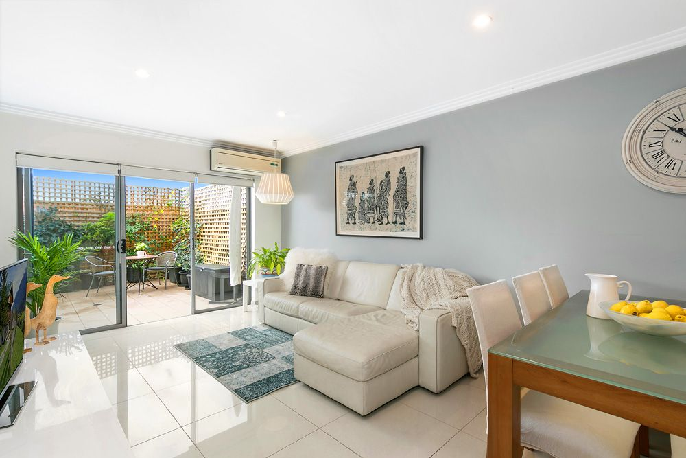7/46-52 Kentwell Road, Allambie Heights NSW 2100, Image 0