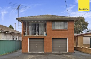 Picture of 82 Columbine Avenue, Punchbowl NSW 2196