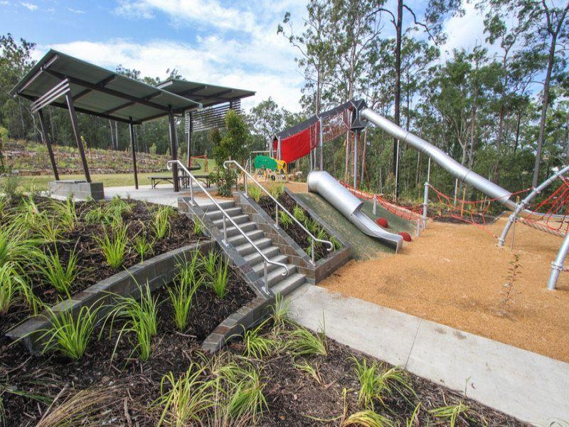 Lot 5 New Road, Bellbird Park QLD 4300, Image 0