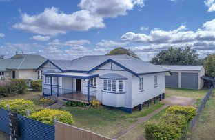 Picture of 20 Red Hill Road, Gympie QLD 4570