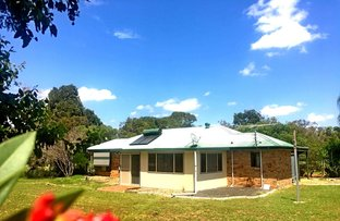 Picture of 27 Lowood Minden Road, Lowood QLD 4311