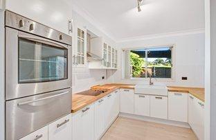 Picture of 4/45 Edward Bennett Drive, Cherrybrook NSW 2126