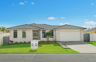 Picture of 41 Braeroy Drive, Port Macquarie NSW 2444