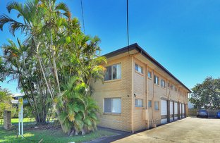 Picture of 2/16 Chaucer St, Moorooka QLD 4105