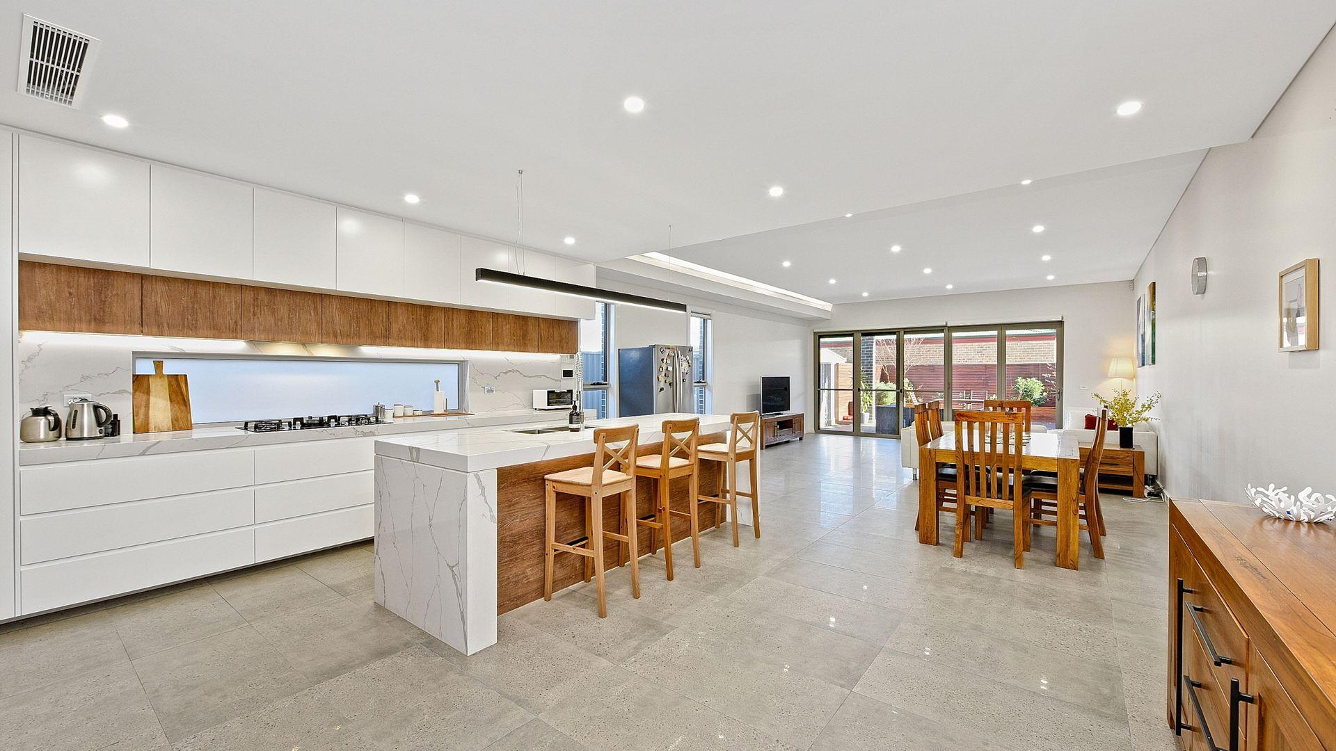65A BLENHEIM STREET, Croydon Park NSW 2133, Image 2
