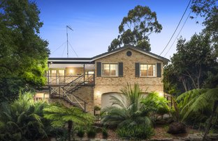 Picture of 6 Kristine Place, Mona Vale NSW 2103