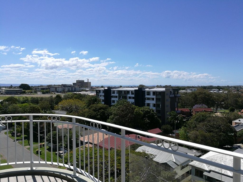 21/13 Louis Street, Redcliffe QLD 4020, Image 0