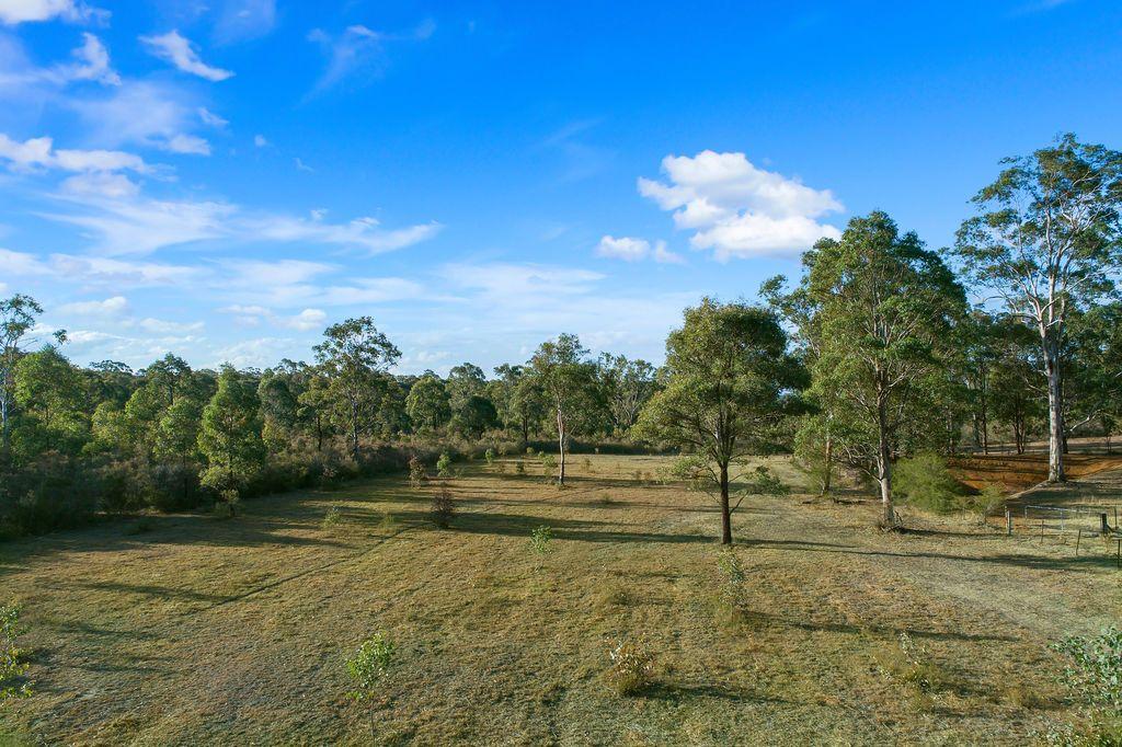 Mulgoa NSW 2745, Image 2