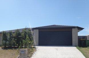 Picture of 44 Peacherine Circuit, Bellmere QLD 4510