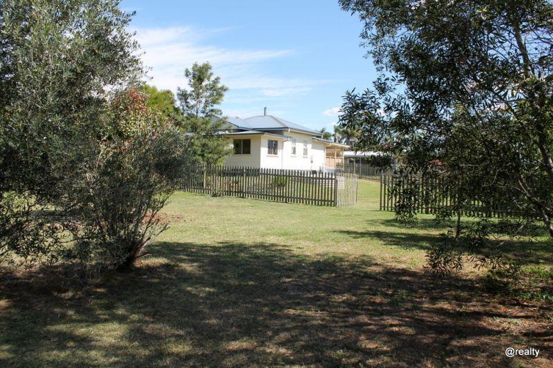 7 Home Street, Nanango QLD 4615, Image 1