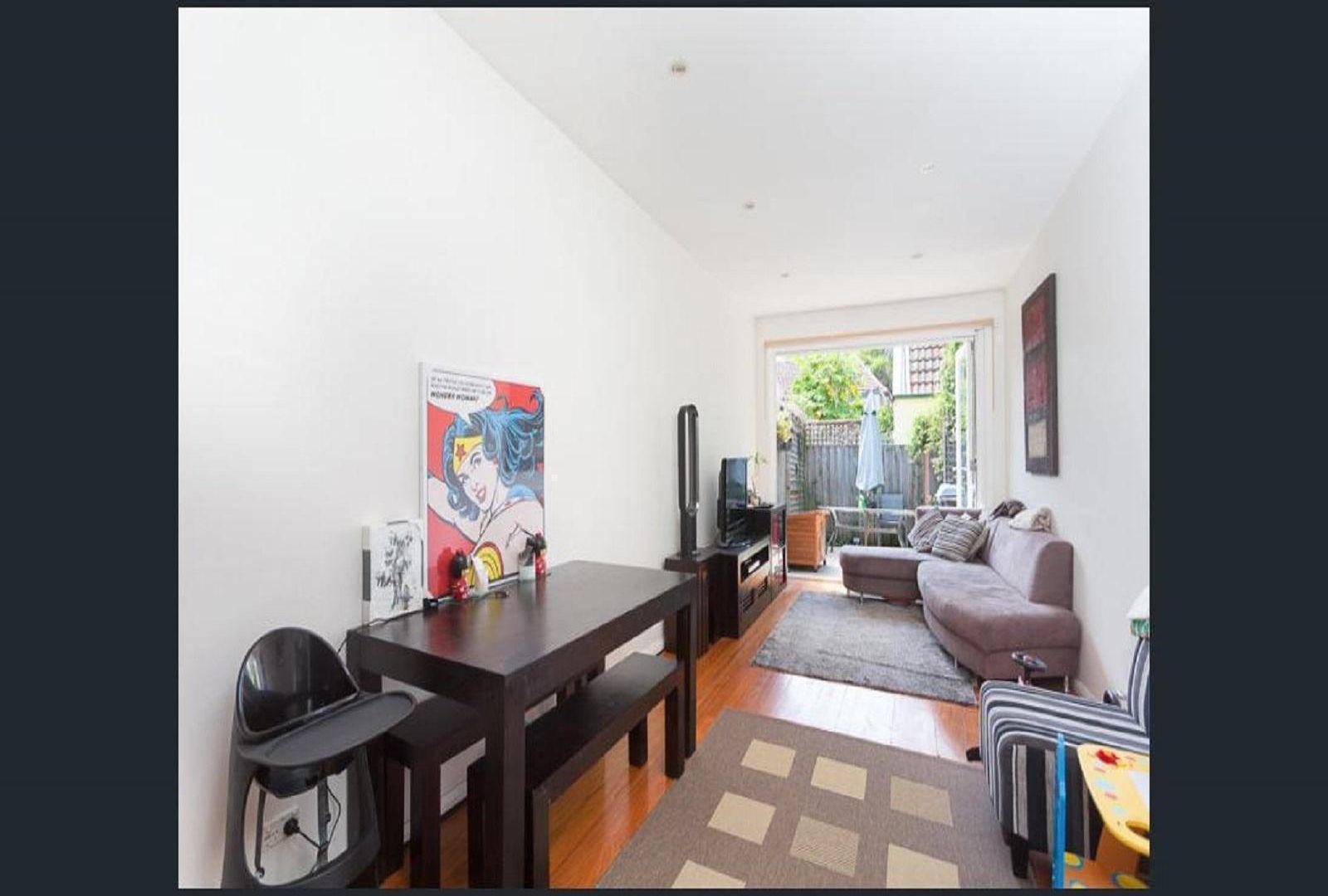 96 Marian Street, Enmore NSW 2042, Image 1