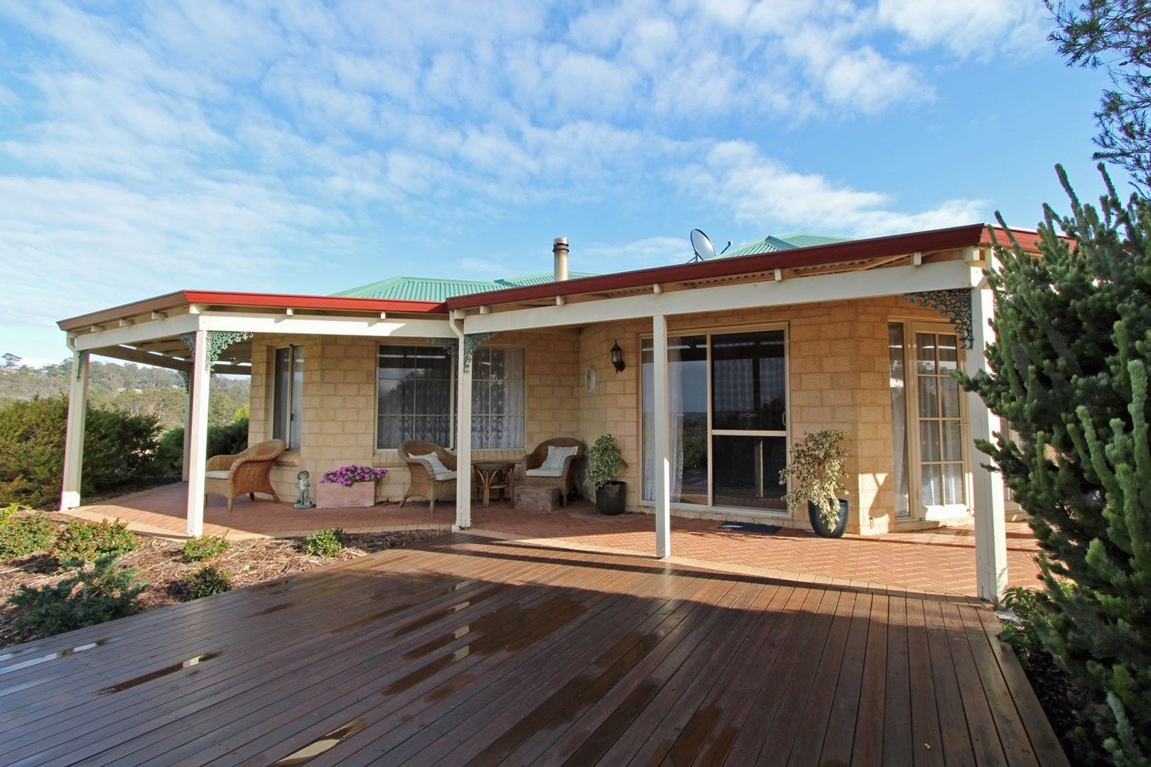 11 Russell Rise, Denmark WA 6333, Image 1