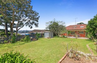 Picture of 92 Kenneth Road, Manly Vale NSW 2093