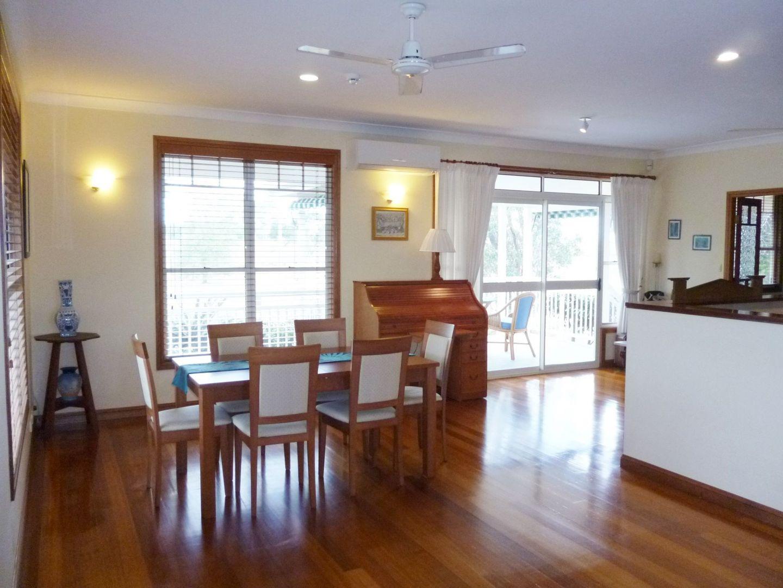 281 Lawson St, St Helens QLD 4650, Image 1