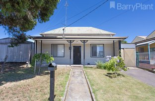 Picture of 505 Humffray Street South, Golden Point VIC 3350