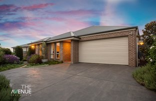 Picture of 30 Gainsford Drive, Kellyville NSW 2155