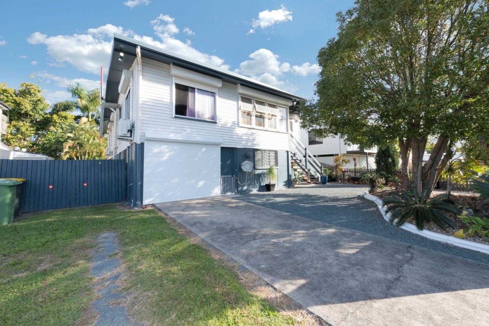 67 Edward Street, South Mackay QLD 4740, Image 1