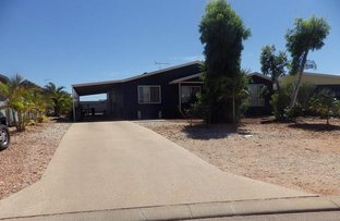 Picture of 49 Snapper Loop, Exmouth WA 6707