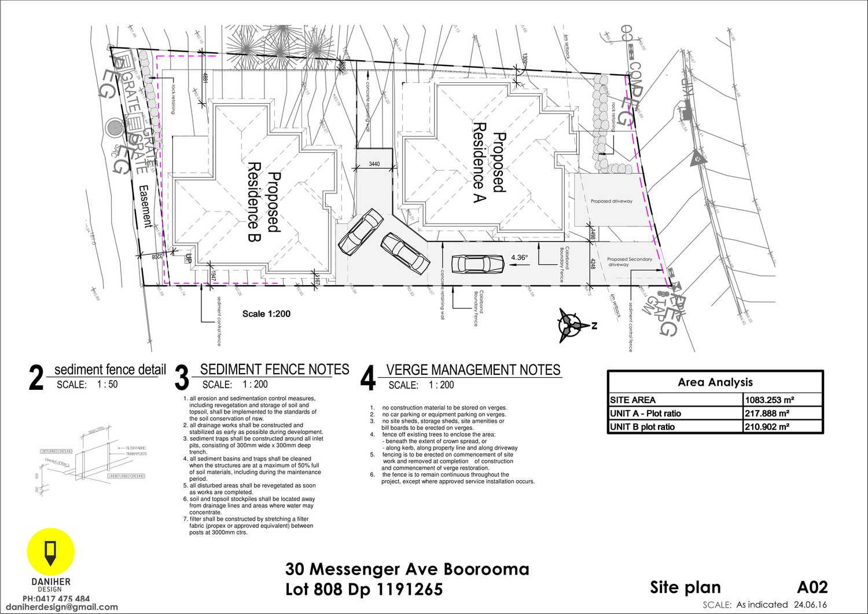30 Messenger Avenue, Boorooma NSW 2650, Image 0