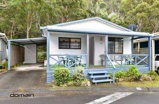 Picture of 84/1 Fassifern Street, Ettalong Beach NSW 2257