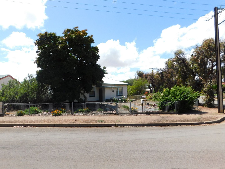 11 Dunstone St, Port Pirie SA 5540, Image 1