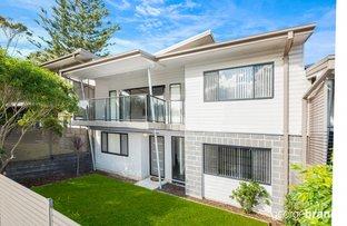 Picture of 2/5-7 Lorikeet Street, Terrigal NSW 2260