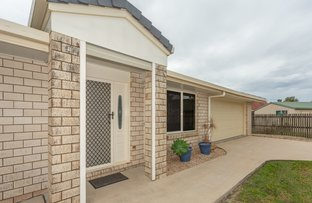Picture of 4a Finger Street, North Mac Kay QLD 4740