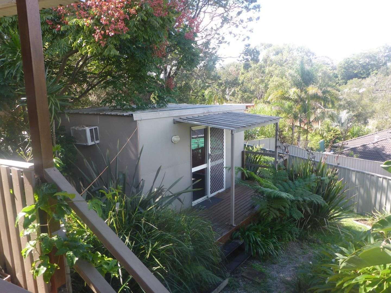 20 Clarke Close, Hyland Park NSW 2448, Image 2