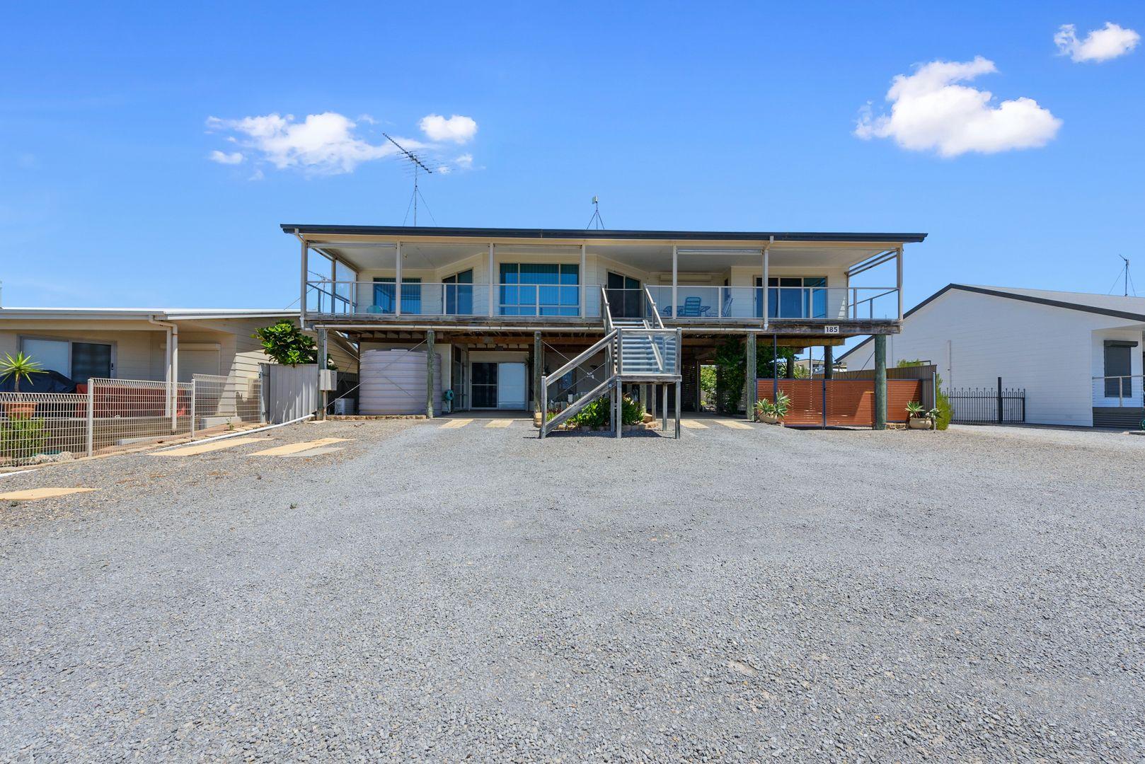 185 Bayview Road, Point Turton SA 5575, Image 0