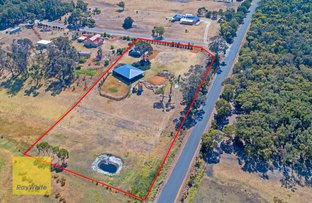 Picture of 3 Manyat Place, King River WA 6330