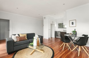 Picture of 5/31-33 Olive Street, Reservoir VIC 3073