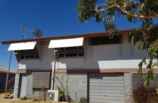 Picture of 28 Brisbane Street, Cloncurry QLD 4824