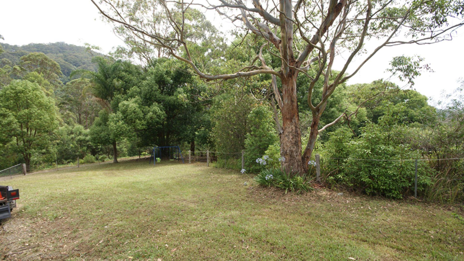221B Cassidys Road, Bonville NSW 2450, Image 12