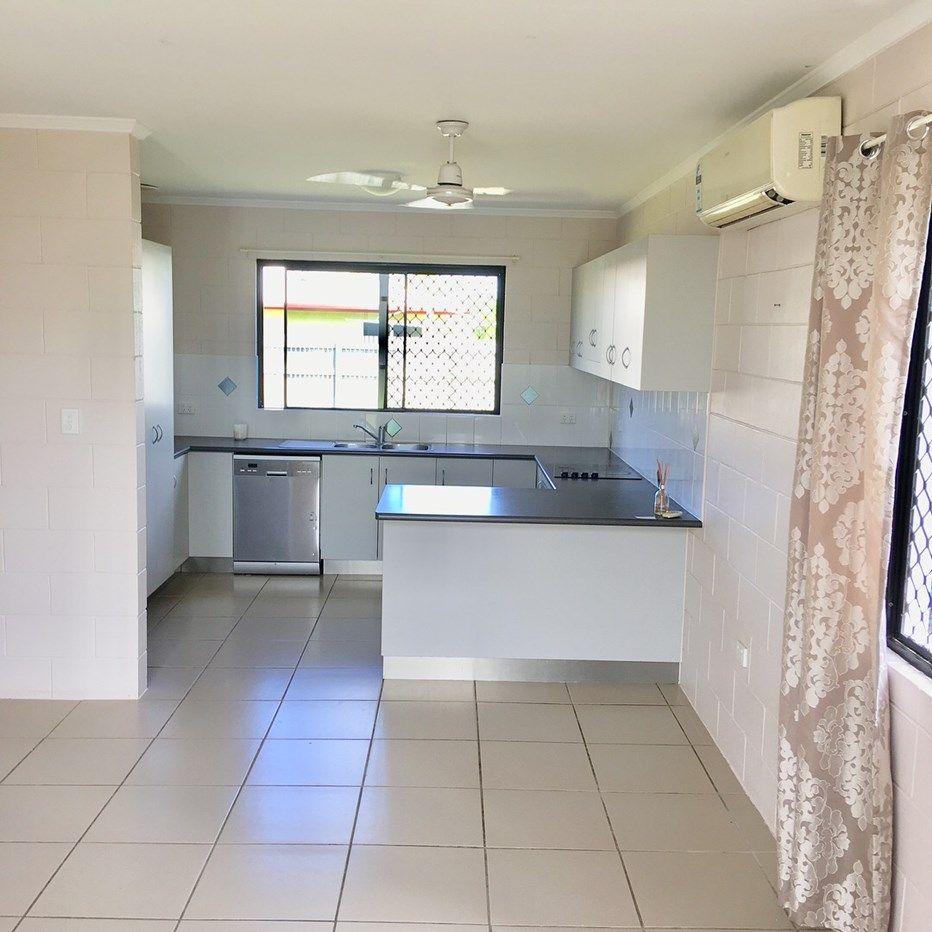 45 MALLEE STREET, Condon QLD 4815, Image 1