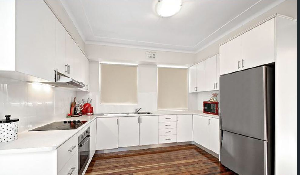 135 Bestic Street, Kyeemagh NSW 2216, Image 2