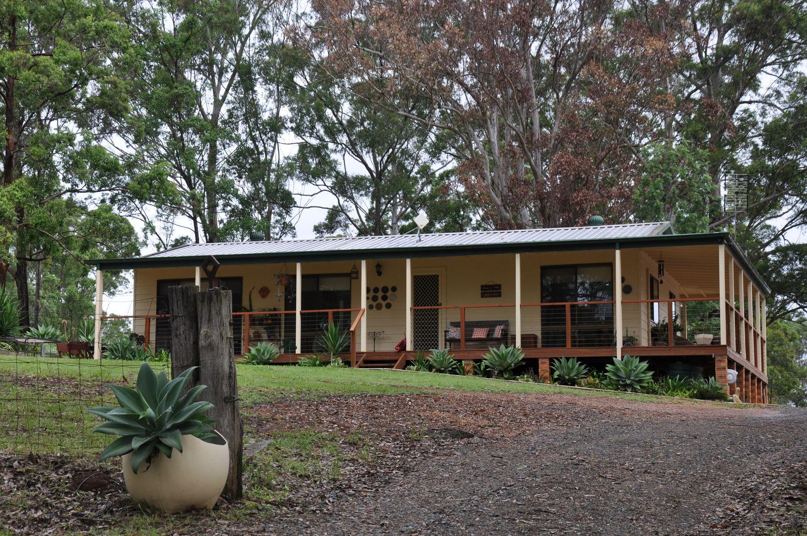 25 Lika Drive, South Kempsey NSW 2440, Image 0