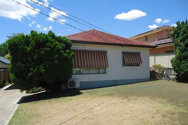 Picture of 95b Binalong Road, OLD TOONGABBIE NSW 2146