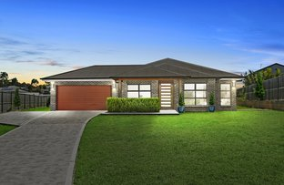 Picture of 3 Ridgetop Close, Bolwarra Heights NSW 2320