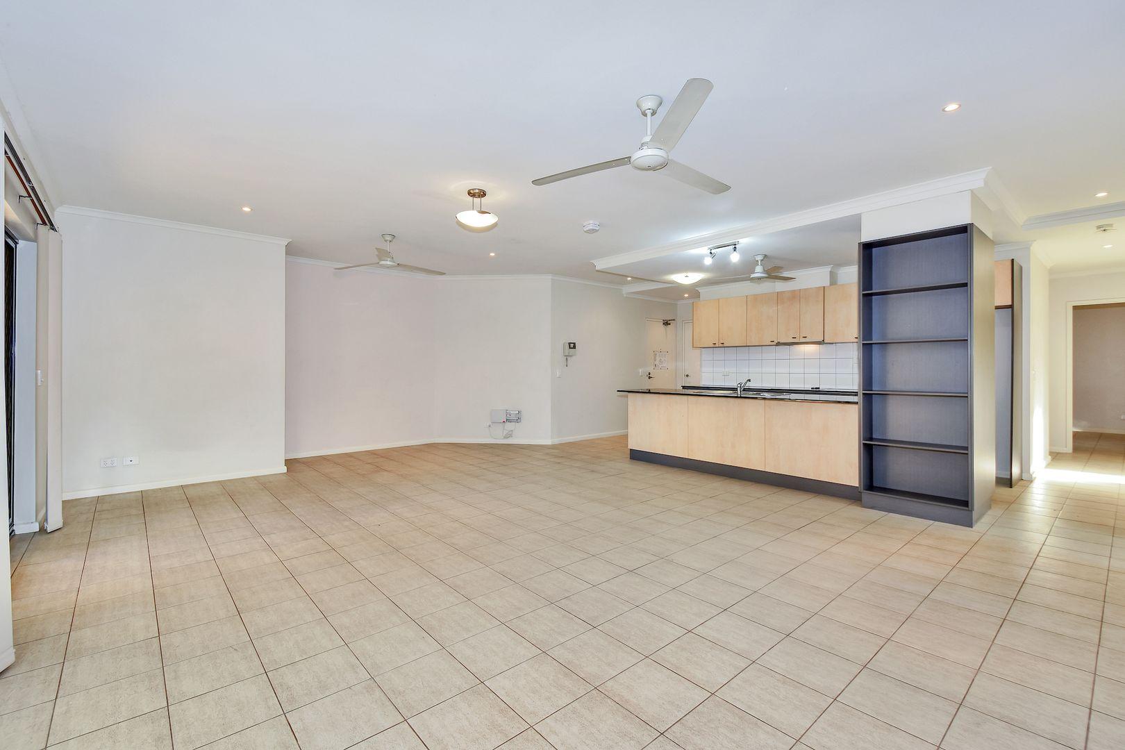 1/9 Carey Street, Darwin City NT 0800, Image 2