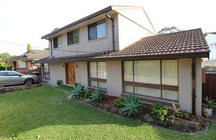 Picture of 44 Junction Road, Beverly Hills NSW 2209
