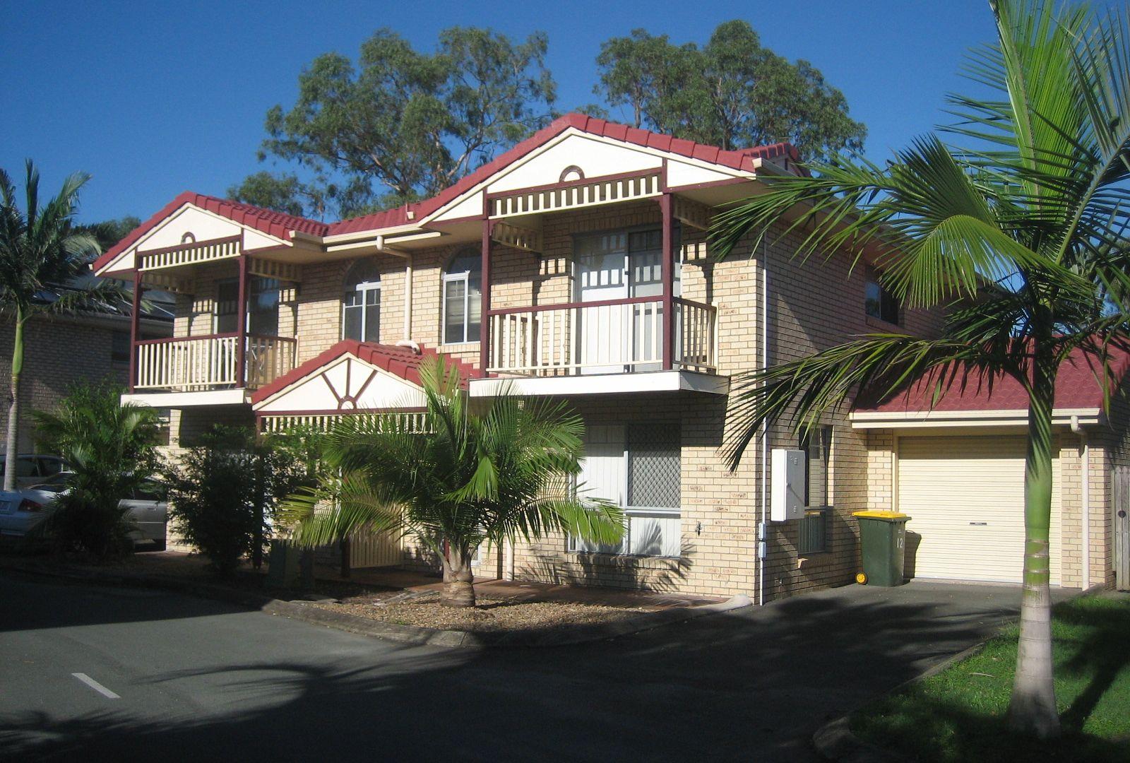 8/9 Lawrence Close, Robertson QLD 4109, Image 2
