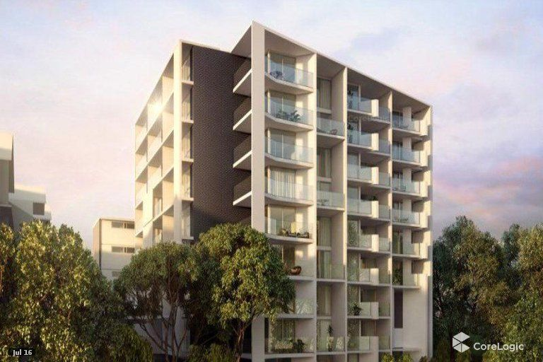902/8 Northcote Street, St Leonards NSW 2065, Image 0