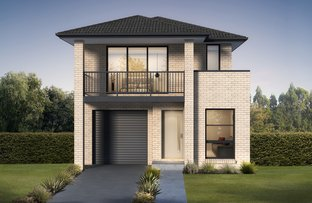Picture of Lot 501 Proposed road, Rouse Hill NSW 2155