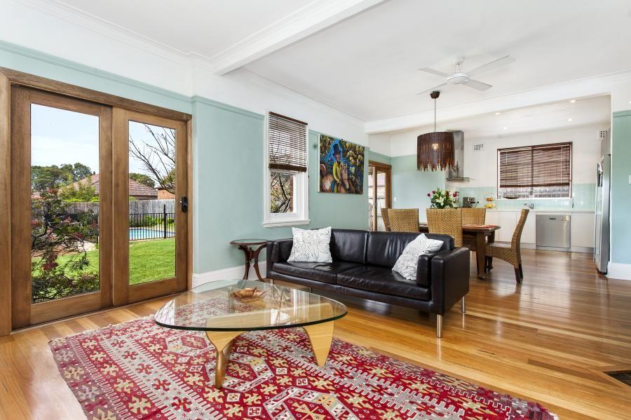 69 Ramsay Street, Haberfield NSW 2045, Image 1