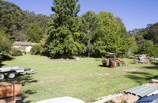 Picture of 367 Wattle Tree Road, Holgate NSW 2250