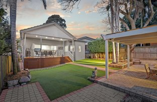 Picture of 34 Crick Street, Chatswood NSW 2067