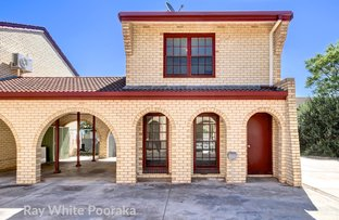 Picture of 7/6 Percy Street, Prospect SA 5082