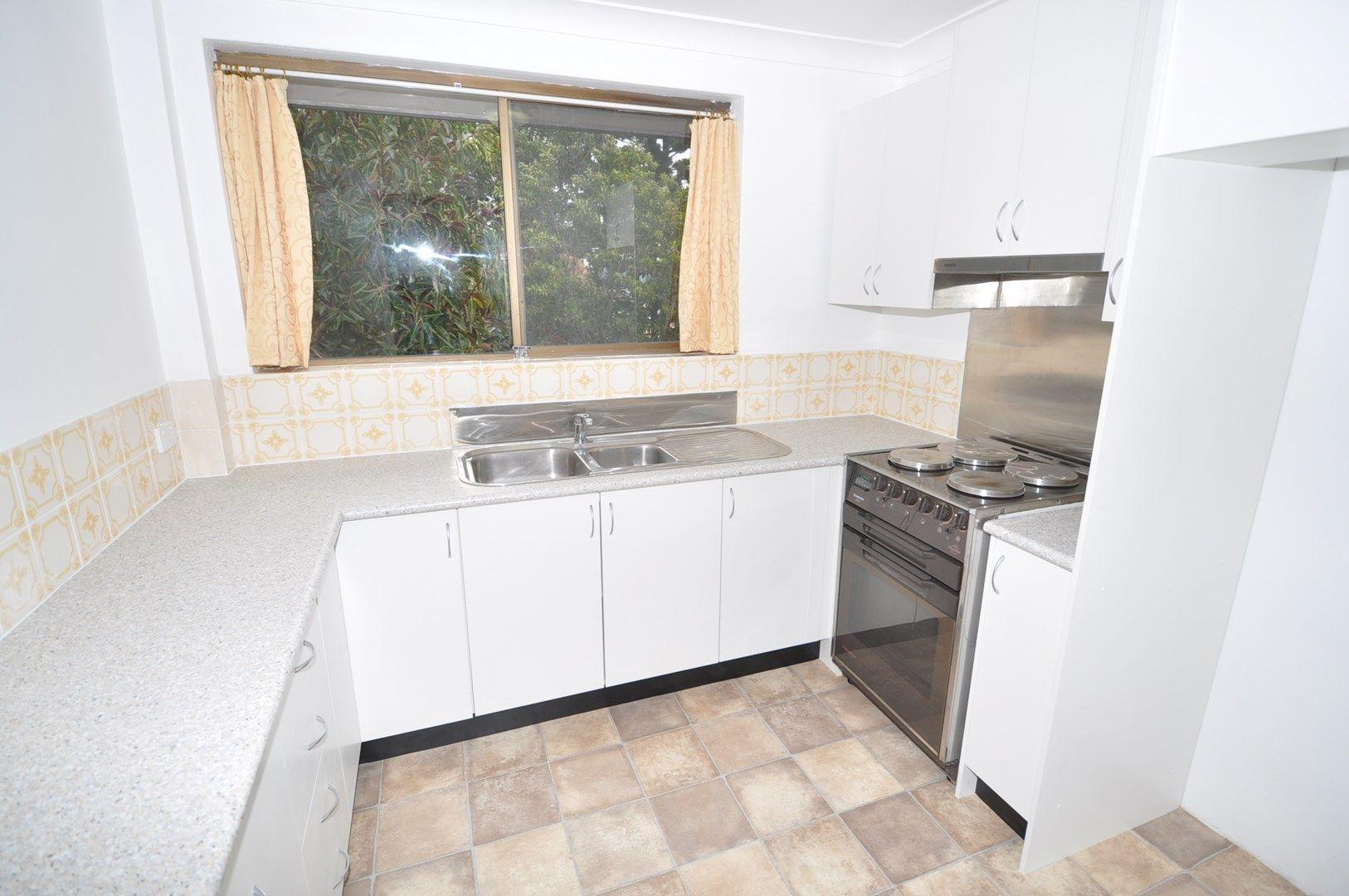 4/9 Bent Street, Gosford NSW 2250, Image 0