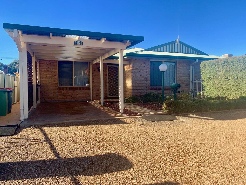 2/18 Little Reservoir Street, Gunnedah NSW 2380, Image 0